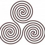 cropped-640px-Triple-Spiral-Symbol-rood-e1438273326209.jpg